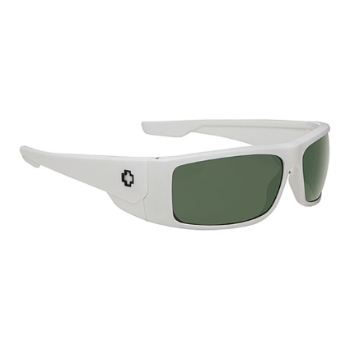 Spy KONVOY Sunglasses